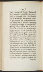 The Interesting Narrative Of The Life Of O. Equiano, Or G. Vassa, Vol 2 -Page 10